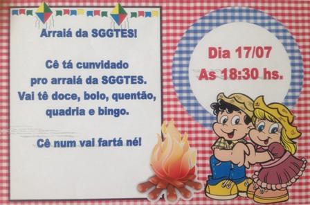 arraia etsus web peq